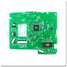 XBOX 360 SLIM плата привода LITE- ON DG-16D4S (V.0225) unlocked