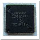 PS3 Slim/ Super Slim CXM4027R AV Encoder