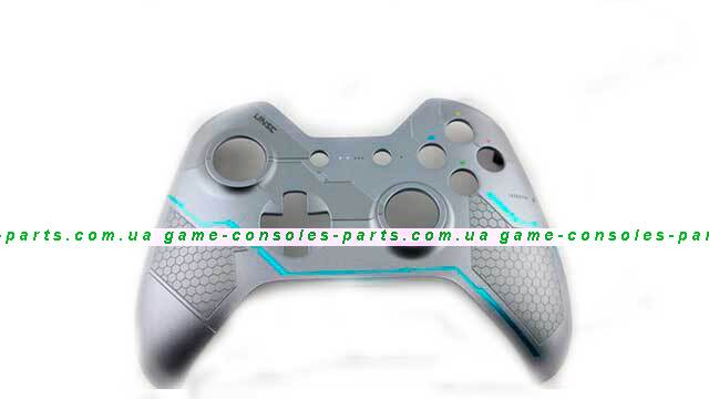 Halo 5 limited edition xbox one controller | Xbox One