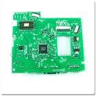 XBOX 360 SLIM плата привода LITE- ON 16D4S (V.9504)