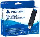 PS4 Adapter ресивер DualShock 4 for PC/Mac (оригинал)