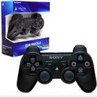 Джойстик PS3 Dualshock 3 беспроводной
