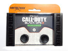 FPS Freek Call of Duty Black Ops III Xbox One