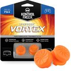 FPS Freek Vortex PS4, PS5