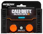 FPS Freek Call of Duty Black Ops III PS4