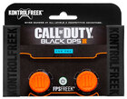 FPS Freek Call of Duty Black Ops III PS4