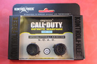 FPS Freek Call of Duty Infinite Warfare S.C.A.R. (PS4) (Black) (New)