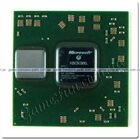 XBOX 360 GPU X817793-001 (Jasper)