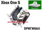 HDMI разъем Xbox one S (Оригинал)