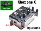 HDMI разъем Xbox one X (Оригинал)