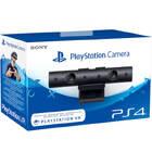 Камера PS4 Camera V2 (New)