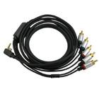 Компонентный AV кабель PSP Slim 2000/3000 Premium