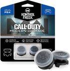 KontrolFreek Call of Duty: Modern Warfare PS4, PS5