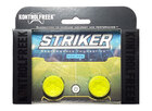 KontrolFreek Striker PS4, PS5