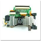 PS3 Fat Оптическая головка KES-410A / blue-ray DVD drive KEM-410ACA