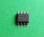 Микросхема XBOX 803120 для wireless controller xbox 360