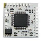 PS2 CHIP MODBO 750 (Original)