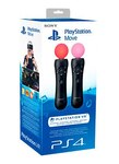 Набор Playstation Move для PS VR (Original)