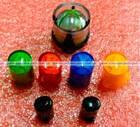 Набор кнопок для джойстика Xbox 360