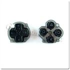 PS Vita набор контактных резинок с кнопками (Original) (PCH-1000)