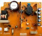 PS2 блок питания SCPH-5000X внутренний (Original)