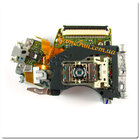 PS3 Fat оптическая головка KES-400A / blue-ray DVD drive KEM-400AAA Original