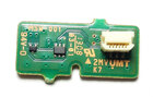 PS3 Super Slim ПЛАТА ВКЛЮЧЕНИЯ MSW-001 (CECH-4XXX)