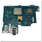 PSP E1000 (Street) материнская плата