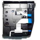 Привод PS4 Slim, Лазерная головка KES-496A (CUH-22xxA) (Оригинал)