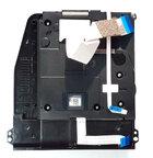 Привод PS4 PRO, Лазерная головка KES-496A (CUH-70xxA) (Оригинал)