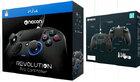 Pro Revolution Controller PS4 (Nacon)