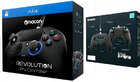 Pro Revolution Controller PS4 (Nacon)
