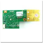 Xbox 360 Slim плата включения RF module