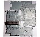 Радиатор PS4 Slim CUH-22xxA