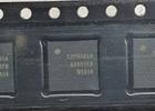 S2PG001A PS4 (Микросхема питания) Dualshock 4