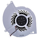 Вентилятор внутренний PS4 (G85B12MS1BN-56J14) Оригинал