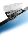 Xbox One подставка - крепление на телевизор ЖК для Kinect 2