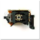 XBOX 360 Оптическая головка SF-HD67 (HITACHI-LG) (New)
