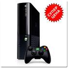 Xbox 360-E 500Gb LT+3.0