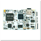E3 ODE PRO для PS3 Эмулятор привода