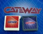 Gateway 3DS (Оригинал)