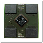GPU CXD5302DGB PS3 Super Slim