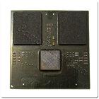 GPU RSX D5305A PS3 Super Slim CECH-40XX