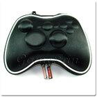 Xbox 360 жесткий защитный футляр для джойстика