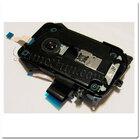 PS3 Super Slim привод KEM-850A механика+шлейф (Оригинал)