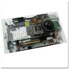 PS3 Super Slim ЛАЗ. МЕХАНИЗМ KEM-850AAA ( CECH-4000)