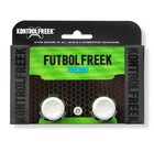 Futbol Freek PS4