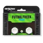 Futbol Freek PS4