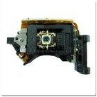 XBOX 360 Оптическая головка HD63 Samsung