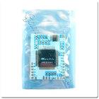 PS2 Chip MarsPro 816 HD (Original)